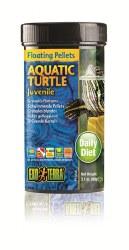 Turtle Juvenile FloatPel 3.1oz