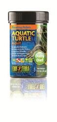 Turtle Adult Float Pel 0.7oz
