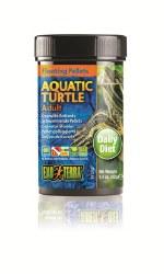Turtle Adult Float Pel 1.4oz