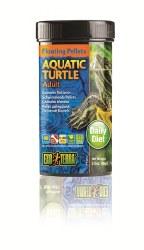 Turtle Adult Float Pel 2.9oz