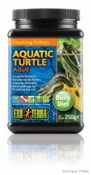 Turtle Adult Float Pel 8.8 oz