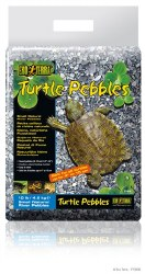 Turtle Pebbles Small 10lb