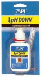 A/P PH Down 1.25oz
