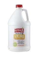 NM Cat Urine Destroyer Gal