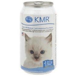 KMR Liquid 8 oz