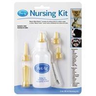 Esbilac Nursing Kit  2 oz