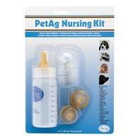 Esbilac Nursing Kit 4 oz