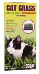 Catit Cat Grass 3oz