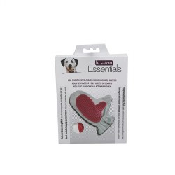 Essentials Dog Grooming Mitt