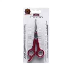 All-Purpose Trim Scissors