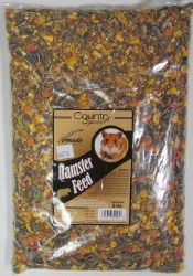 Armada Hamster Diet 5lb