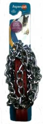 Heavy Weight Chain Lead 4 Ft