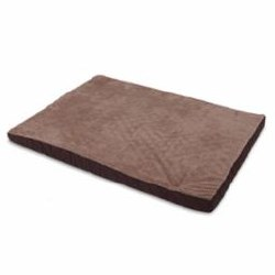 Ortho Pet Bed 30 x 40 Inch