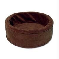 Bed Cuddle Cup Deluxe Asst