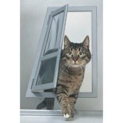 Perfect Pet Passage Screen Door