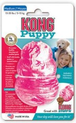 Puppy Kong Medium