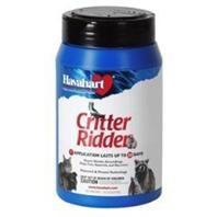 Critter Ridder 1.25 Lbs