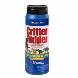 Critter Ridder 2.25 Lbs