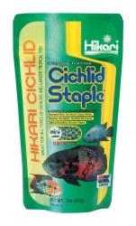 Hikari Cichlid Staple Mini 2oz