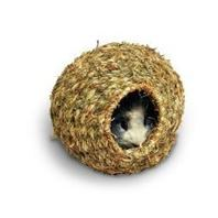 Giant Roll A Nest