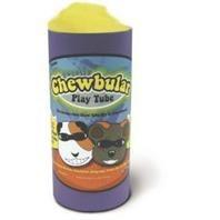 Chewbular Play Tube Medium