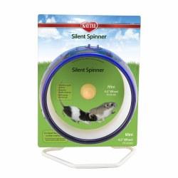 """Silent Spinner Wheel Mini 4.5"""""""