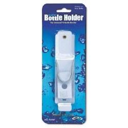 Water Bottle Holder 4oz or 8oz