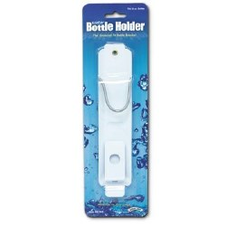 Water Bottle Holder 16 oz