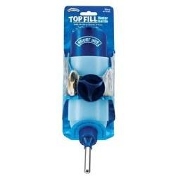 Top Fill Water Bottle 16oz