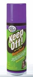 Cat/Kitten Repellant 6 oz