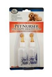 Pet Nurser Kit 2 Pack