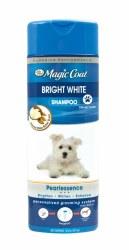 Bright White Almond SheaBtr16z
