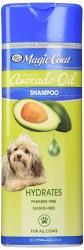 Avocado Oil Shampoo 16oz