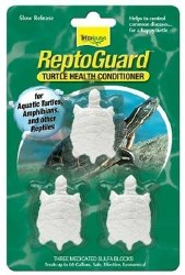 Repto Guard 3 Pack