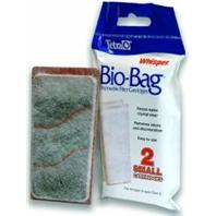 Bio Bag Small 2 Pack