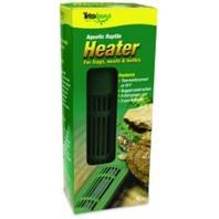 Aquatic Reptile Heater 100 Wt