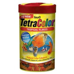 TetraColor Trop Flakes .42oz