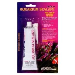 Aquarium Silicone Tube 2.8 oz