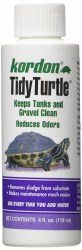 Tidy Turtle 4 oz