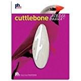 Cuttlebone 4-5 inch