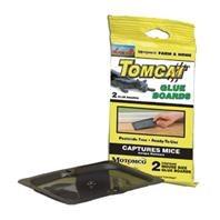 Tomcat Glue Boards 2PK