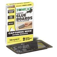 Tomcat Mouse Glue Board 2 Pk