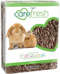 Carefresh Basic 60 liter