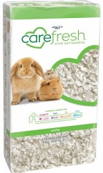 Carefresh Ultra 10 Liter