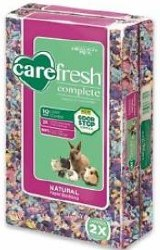 Carefresh Blue 10 liter