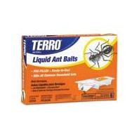 Terro Ant Killer II Liquid Bai