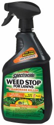 Spectracide Weed Stop 24oz