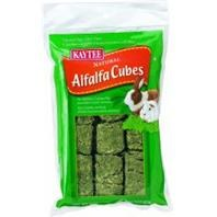 KT Alfalfa Cubes 15oz.