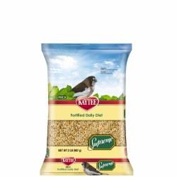 Supreme Finch Food 2lb