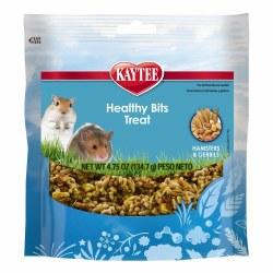 FD Healthy Bit Hamster/Gerbil